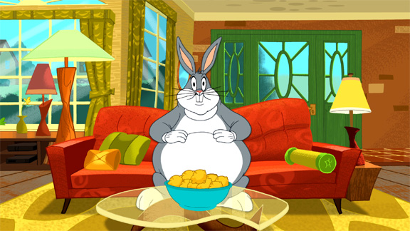 fatter_bugs_bunny_by_brown2002-d5g41dh