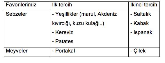 Ekran-Resmi-2015-11-04-00.03.34