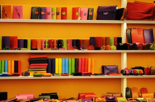books-colorful-colourful-shop-medium